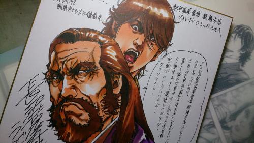 kyoaku35.jpg