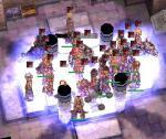 screenHervor [Idu+Odi] 145-H24.8.5Gv集合写真