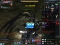 滅殺ミスティック頭2s(WI)(2013.12.15