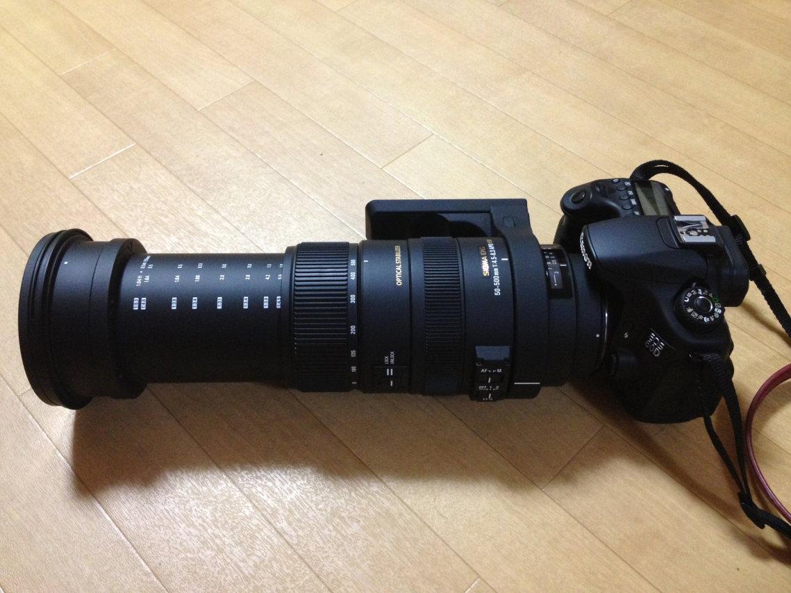 121014siguma50500mm03.jpg