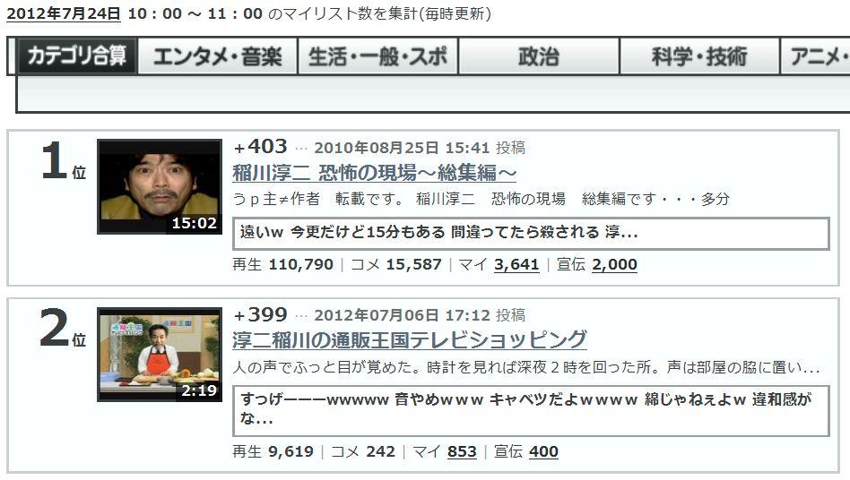 2012724.jpg