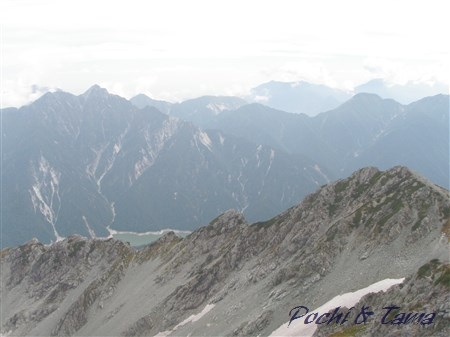 20130922立山④