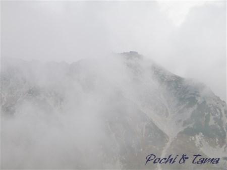 20130922立山⑤