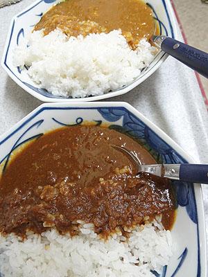 currypot03