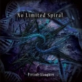 No Limited Spiral / Precode - Slaughter