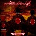 Galneryus / Attitude To Life