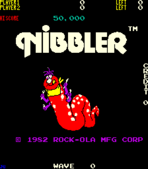 520979-nibbler_arc_00_large.png