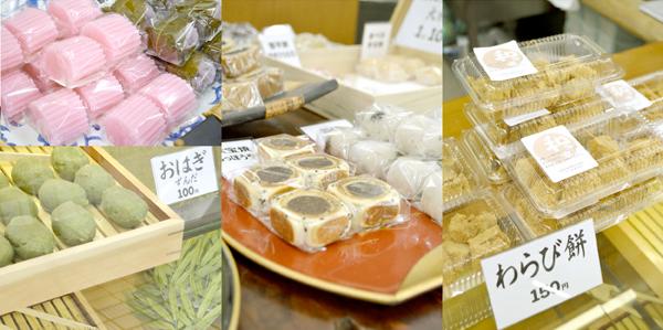 nagomiya-2012081502.jpg
