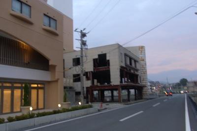 20120828RIMG0060.jpg