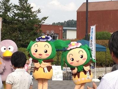 20121013IMG_1324.jpg