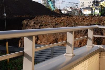 20121112RIMG0936.jpg