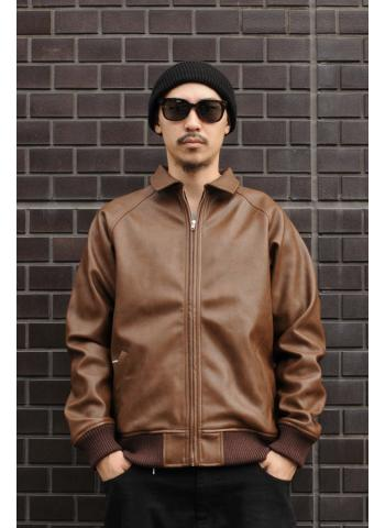 PUleather-brown_small.jpg