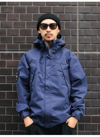 mountainparka-navy_small.jpg