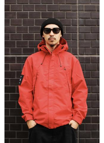 mountainparka-red_small.jpg