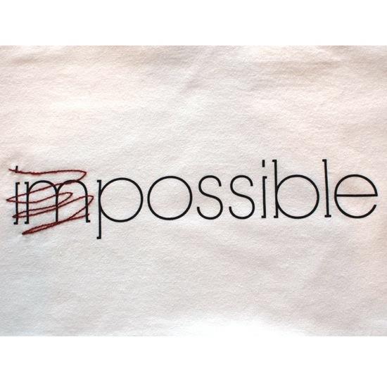 possibleupB.jpg