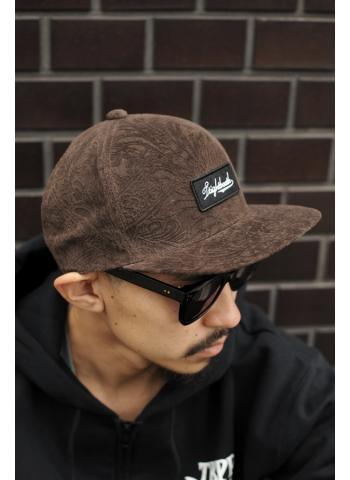 vandal-cap-brown_small.jpg