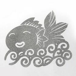 白波鯛2014