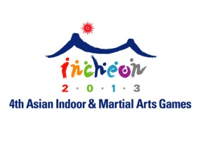 286px-4th_Asian_Indoor_Games.jpg