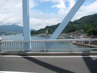 2013-0804_mekarihashi04.jpg