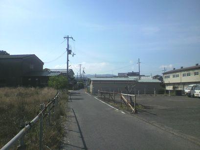 2013-0818_hamanose01.jpg