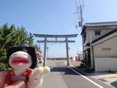 2013-0818_torii01.jpg