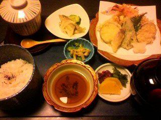2013-0922_kinosaki06.jpg
