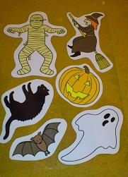Halloween-cartes.jpg