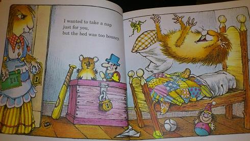 book-littlecritter01.jpg
