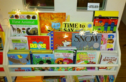 bookshelf-english2012winter.jpg