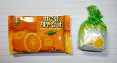 韓国土産!