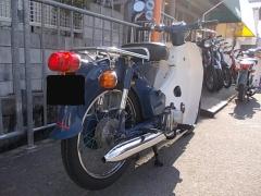 dc013102(修整1)