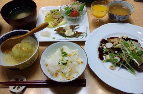 cook_201211191322.jpg