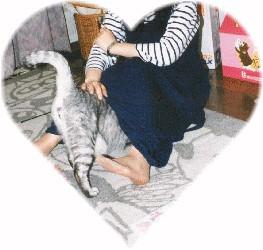 boo_20120630