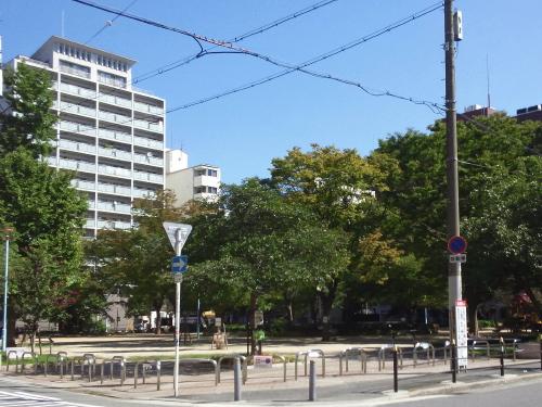 nannba_201209262001.jpg