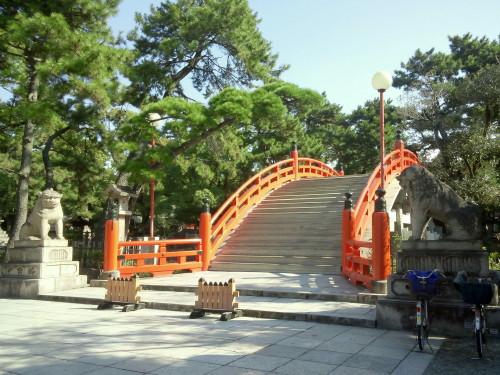 sumiyoshi_201211021344.jpg