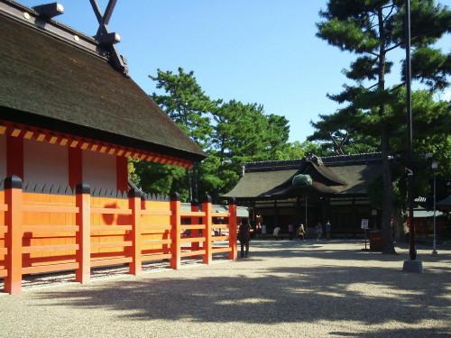 sumiyoshi_201211021346.jpg