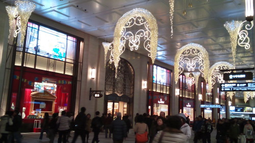 umeda_20121208.jpg