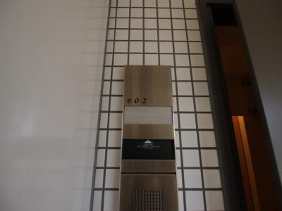 P8081988.jpg