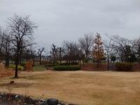 あさひの郷公園