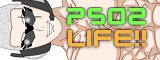 PSO2 LIFE!!