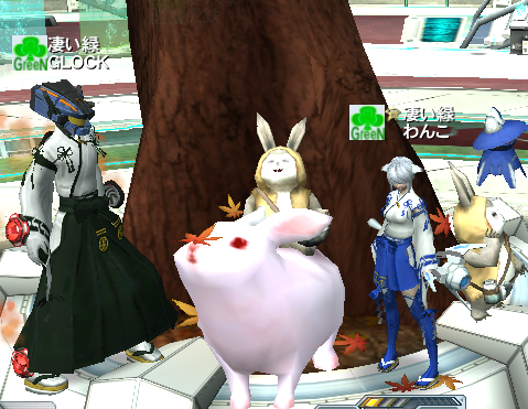 pso20926.png