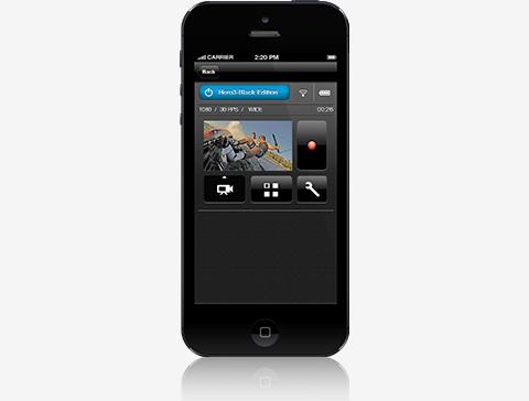 control_phone.jpg