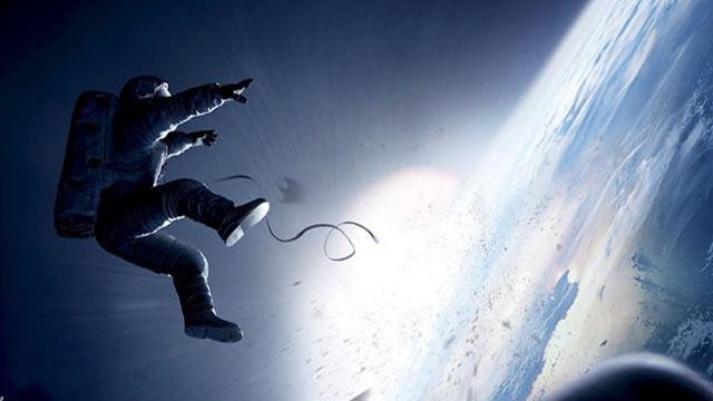 gravity2.jpg