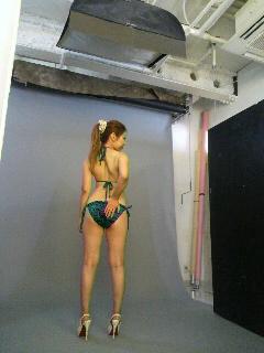 image877.jpg