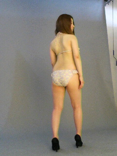 image890.jpg