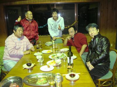 011_convert_20121218141416.jpg