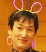 9.1)おネエまんshowちゃん