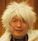 9.6)ガープケンちゃん