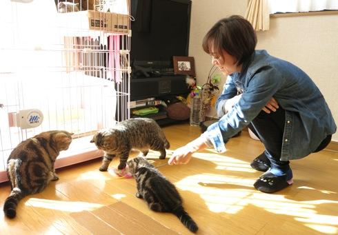 15)人気者minmin さん