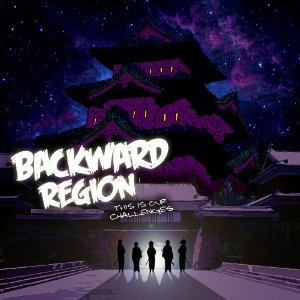 backward rejion